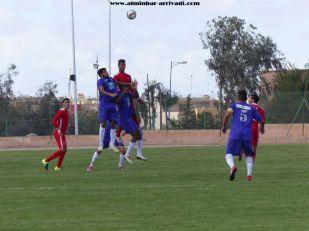 Football Amal Tiznit - Tas 29-04-2017_65