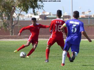 Football Amal Tiznit - Tas 29-04-2017_67