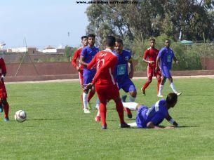 Football Amal Tiznit - Tas 29-04-2017_70