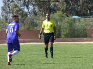 Football Amal Tiznit - Tas 29-04-2017_71