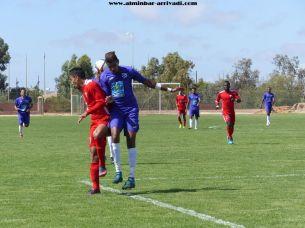 Football Amal Tiznit - Tas 29-04-2017_76