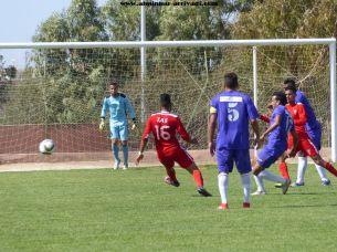 Football Amal Tiznit - Tas 29-04-2017_80