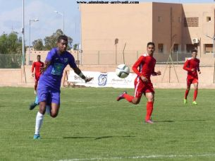 Football Amal Tiznit - Tas 29-04-2017_84