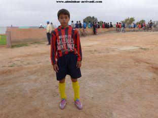 Football Amjad Ennahda - Amicales Des Fnctionnairs 12-04-2017_05