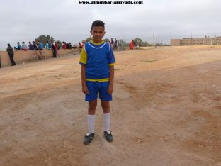 Football Amjad Ennahda - Amicales Des Fnctionnairs 12-04-2017_12