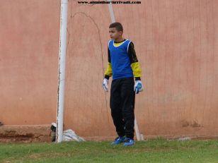 Football Amjad Ennahda - Amicales Des Fnctionnairs 12-04-2017_49