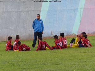 Football Amjad Ennahda - Amicales Des Fnctionnairs 12-04-2017_55