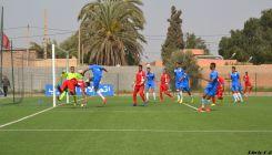 Football Chabab Houara - Nahda Zmamra 02-04-2017_03