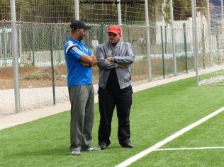 Football Chabab Lekhiam - Majad inchaden 23-04-2017_03