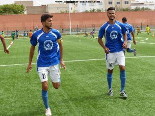 Football Chabab Lekhiam - Majad inchaden 23-04-2017_06