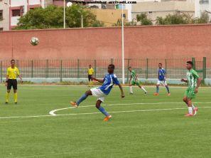 Football Chabab Lekhiam - Majad inchaden 23-04-2017_100