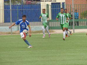 Football Chabab Lekhiam - Majad inchaden 23-04-2017_102