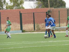 Football Chabab Lekhiam - Majad inchaden 23-04-2017_110