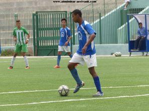 Football Chabab Lekhiam - Majad inchaden 23-04-2017_114