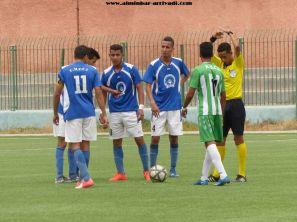 Football Chabab Lekhiam - Majad inchaden 23-04-2017_120