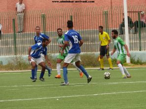 Football Chabab Lekhiam - Majad inchaden 23-04-2017_121