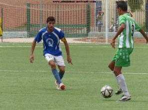 Football Chabab Lekhiam - Majad inchaden 23-04-2017_138