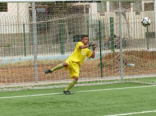 Football Chabab Lekhiam - Majad inchaden 23-04-2017_24