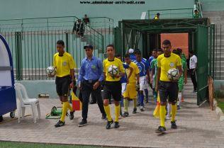 Football Chabab Lekhiam - Majad inchaden 23-04-2017_32