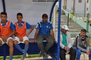 Football Chabab Lekhiam - Majad inchaden 23-04-2017_56