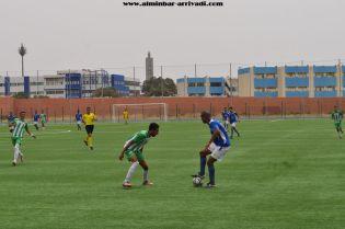 Football Chabab Lekhiam - Majad inchaden 23-04-2017_64