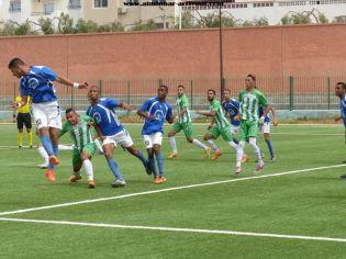 Football Chabab Lekhiam - Majad inchaden 23-04-2017_68