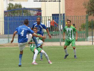 Football Chabab Lekhiam - Majad inchaden 23-04-2017_73