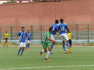 Football Chabab Lekhiam - Majad inchaden 23-04-2017_81