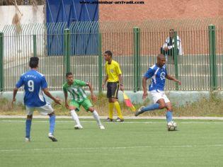 Football Chabab Lekhiam - Majad inchaden 23-04-2017_82