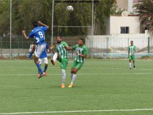 Football Chabab Lekhiam - Majad inchaden 23-04-2017_84