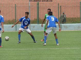Football Chabab Lekhiam - Majad inchaden 23-04-2017_87