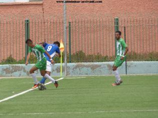 Football Chabab Lekhiam - Majad inchaden 23-04-2017_89