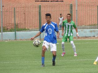 Football Chabab Lekhiam - Majad inchaden 23-04-2017_90