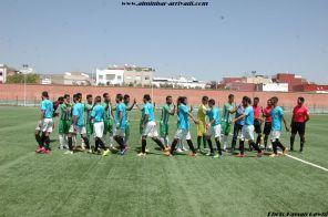 Football Chabab Lekhiam - Mouloudia Jerf 09-04-2017_02