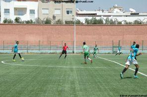 Football Chabab Lekhiam - Mouloudia Jerf 09-04-2017_15