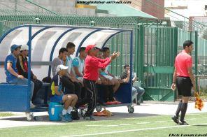 Football Chabab Lekhiam - Mouloudia Jerf 09-04-2017_18