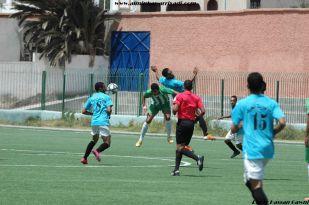 Football Chabab Lekhiam - Mouloudia Jerf 09-04-2017_28