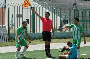 Football Chabab Lekhiam - Mouloudia Jerf 09-04-2017_30