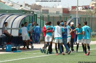 Football Chabab Lekhiam - Mouloudia Jerf 09-04-2017_34