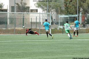 Football Chabab Lekhiam - Mouloudia Jerf 09-04-2017_45