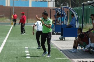 Football Chabab Lekhiam - Mouloudia Jerf 09-04-2017_49