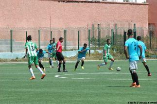 Football Chabab Lekhiam - Mouloudia Jerf 09-04-2017_63