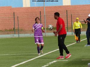 Football Feminin Nadi Baladi Laayoune - Chabab Atlas Khenifra 22-04-2017_110
