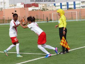 Football Feminin Nadi Baladi Laayoune - Chabab Atlas Khenifra 22-04-2017_123