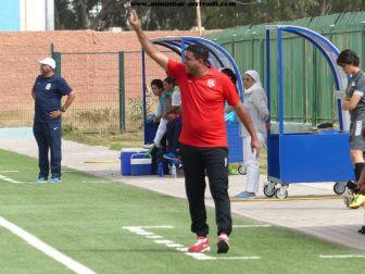 Football Feminin Nadi Baladi Laayoune - Chabab Atlas Khenifra 22-04-2017_34