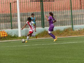 Football Feminin Nadi Baladi Laayoune - Chabab Atlas Khenifra 22-04-2017_58