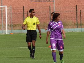 Football Feminin Nadi Baladi Laayoune - Chabab Atlas Khenifra 22-04-2017_72