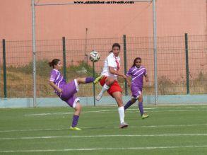 Football Feminin Nadi Baladi Laayoune - Chabab Atlas Khenifra 22-04-2017_81