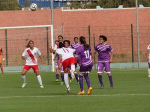 Football Feminin Nadi Baladi Laayoune - Chabab Atlas Khenifra 22-04-2017_96