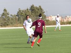 Football Feminin Nahdat Agadir - Amal Chabab Houara 16-04-2017_102